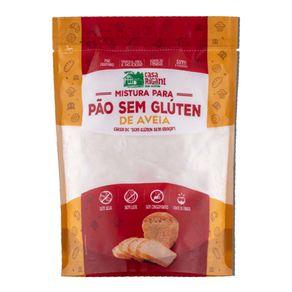 Mistura-para-Pao-Sem-Gluten-de-Aveia-300g-Casa-Rigani