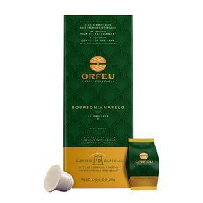 Cafe-Bourbon-Amarelo-10-capsulas-Cafe-Orfeu