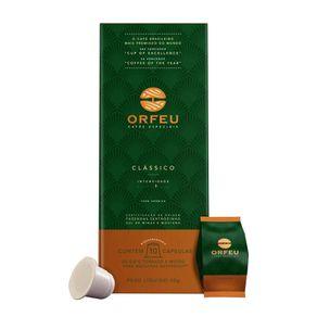 Cafe-Classico-10-capsulas-Cafe-Orfeu