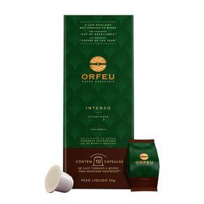 Cafe-Intenso-10-capsulas-Cafe-Orfeu