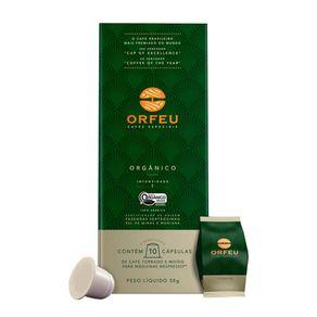 Cafe-Organico-10-capsulas-Cafe-Orfeu