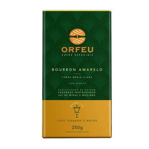 Cafe-Torrado-e-Moido-Bourbon-Amarelo-250g-Cafe-Orfeu