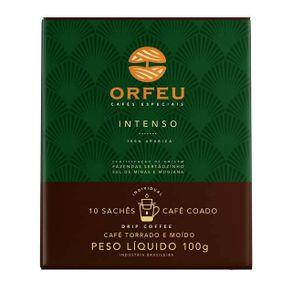 Drip-Coffee-Intenso-10-saches-Cafe-Orfeu
