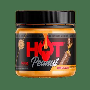 Pasta-de-Amendoim-Biscoito-de-Caramelo-e-Chocolate-500g-Hotfit