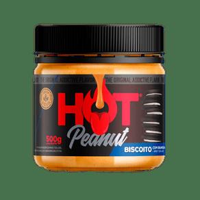 Pasta-de-Amendoim-Gourmet-Biscoito-com-Baunilha-500g-Hotfit