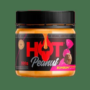 Pasta-de-Amendoim-Gourmet-Bombom-de-Castanha-de-Caju-500g-Hotfit