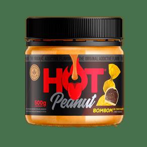 Pasta-de-Amendoim-Gourmet-Bombom-de-Chocolate-Branco-500g-Hotfit