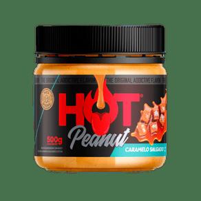 Pasta-de-Amendoim-Gourmet-Caramelo-Salgado-500g-Hotfit