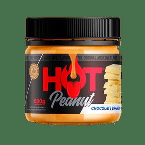 Pasta-de-Amendoim-Gourmet-Chocolate-Branco-500g-Hotfit
