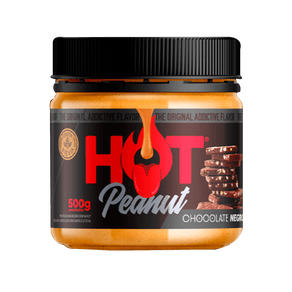 Pasta-de-Amendoim-Gourmet-Chocolate-Negro-500g-Hotfit