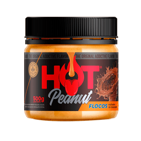 Pasta-de-Amendoim-Gourmet-Flocos-Maltados-de-Chocolate-500g-Hotfit