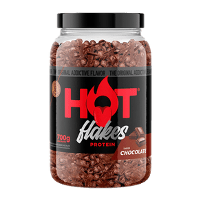Flakes-Protein-Cereal-Proteico-Chocolate-700g-Hotfit