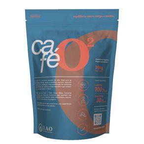 Cafe-O²-300g-IAO