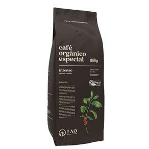 Cafe-Organico-Especial-Intenso-Torrado-Moido-500g-IAO