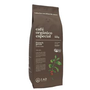 Cafe-Organico-Especial-Torrado-e-Moido--Prensa-Francesa--500g-IAO