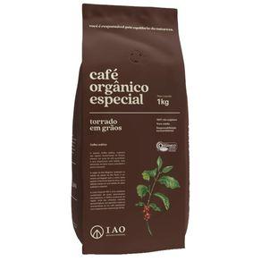 Cafe-Organico-Especial-Torrado-em-Graos-1kg-IAO