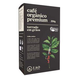 Cafe-Organico-Premium-Torrado-em-Graos-250g-IAO