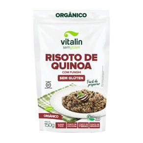 Risoto-de-Quinoa-com-Funghi-Sem-Gluten-150g-Vitalin