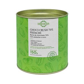 Choco-Crush-Pistache-70--Lata-150g-Cozinha-Sem-Culpa