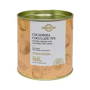 Cocadinha-Coco-Late-70--Lata-150g-Cozinha-Sem-Culpa