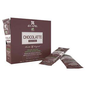 Chocolatte-Tradicional-Vegano-20-Sticks-Di-Capri