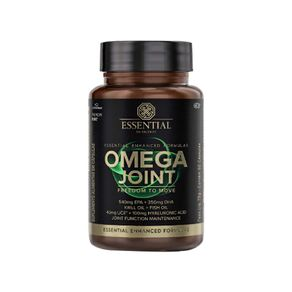 Omega-Joint-60-Capsulas-Essential-Nutrition