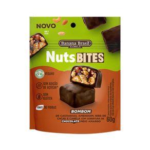 NutsBites-Bombom-Vegano-Pouch-60g-Banana-Brasil