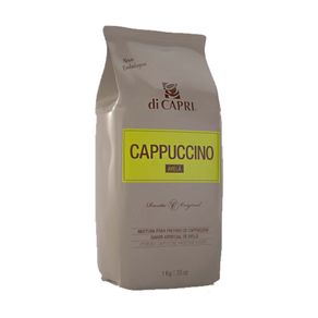 Cappuccino-Avela-1kg-Di-Capri