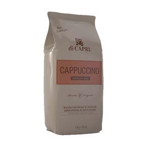 Cappuccino-Chocolate-Suico-1kg-Di-Capri