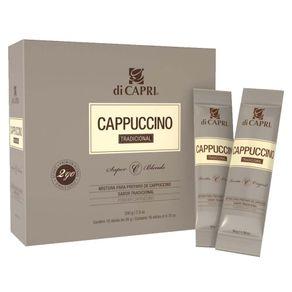 Cappuccino-Tradicional-10-Sticks-Di-Capri
