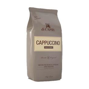 Cappuccino-Tradicional-1kg-Di-Capri