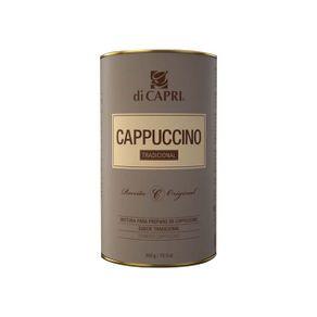 Cappuccino-Tradicional-300g-Di-Capri