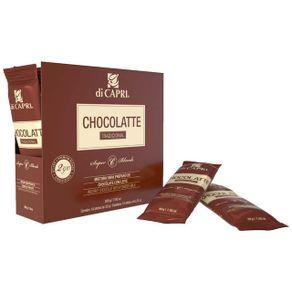 Chocolatte-Tradicional-10-Sticks-Di-Capri