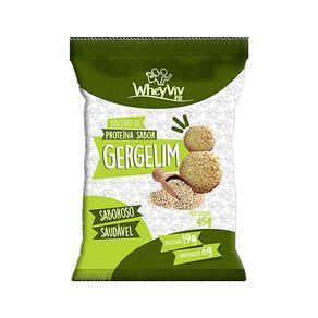Biscoito-Proteico-com-Gergelim-45g-Whey-Viv