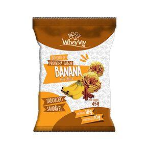 Biscoito-Proteico-com-Banana-45g-Whey-Viv
