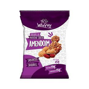 Biscoito-Proteico-de-Amendoim-45g-Whey-Viv