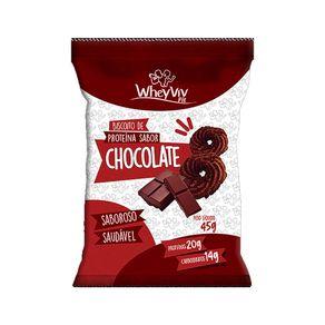 Biscoito-Proteico-de-Chocolate-45g-Whey-Viv