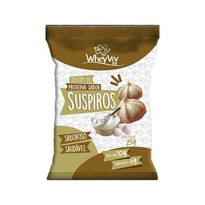Biscoito-Proteico-Suspiro-25g-Whey-Viv