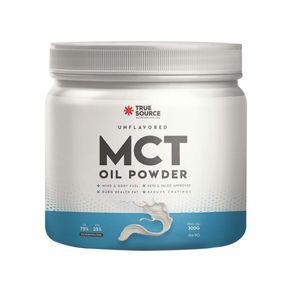 -MCT-Oil-Powder-Unflavored-300g-True-Source