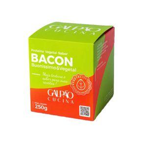 Bacon-Vegetal-250g-Galpao-Cucina