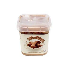 Bolo-de-Pote-Chocolate-Low-Carb-180g-Chef-Voce