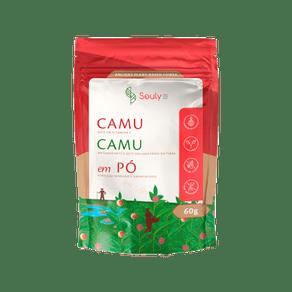 Camu-Camu-em-Po-60g-Souly
