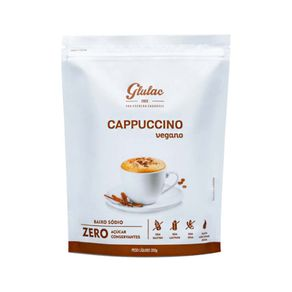 Cappuccino-Vegano-200g-Glulac