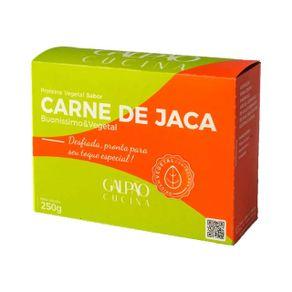 Carne-de-Jaca-250g-Galpao-Cucina