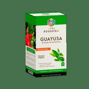 Cha-Guayusa-Original-25-Saches-Regenera-