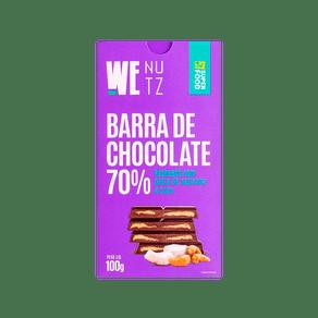 Chocolate-Vegano-70--Pasta-de-Castanha-e-Coco-100g-We-Nutz