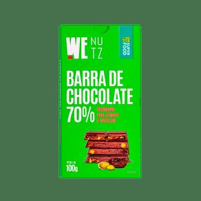 Chocolate-Vegano-70--Tamara-e-Pistache-100g-We-Nutz