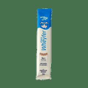 ChocoWheyfer-Chocolate-Branco-25g--Mu