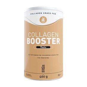 Colageno-Grass-Fed-Neutro-460g-Kicoffee