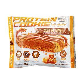 Cookie-de-Doce-de-Leite-e-Coco-55g-Protein-Tech